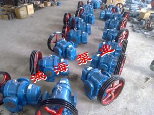 <a target='_blank' title='罗茨油泵,油泵,泵-LCX型罗茨油泵--鸿海泵业 ' href='/chanpin/LCXXLCB5.html'>罗茨油泵</a>-<a target='_blank' title='高粘度罗茨泵,罗茨泵,泵-LCX型罗茨油泵--鸿海泵业 ' href='/chanpin/LCXXLCB5.html'>高粘度罗茨泵</a>-<a target='_blank' title='罗茨保温泵,保温泵,泵-LCX型罗茨油泵--鸿海泵业 ' href='/chanpin/LCXXLCB5.html'>罗茨保温泵</a>