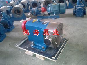 卫生泵-<b>食品卫生泵</b>-<a target='_blank' title='不锈钢泵,不锈钢,kcb不锈钢-KCB系列不锈钢齿轮泵 ' href='/chanpin/KCBXLBXGCLB.html'>不锈钢泵</a>