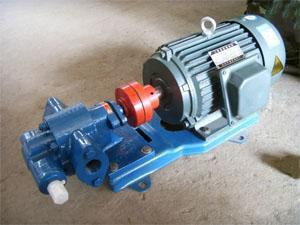 <b>齿轮油泵</b>-KCB<a target='_blank' title='齿轮泵,泊头齿轮泵,齿轮泵厂-首页 ' href='/default.html'>齿轮泵</a>-<b>齿轮泵</b>