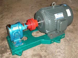 2CY<a target='_blank' title='齿轮泵,泊头齿轮泵,齿轮泵厂-首页 ' href='/default.html'>齿轮泵</a>-2CY<b>齿轮油泵</b>-<b>齿轮泵</b>