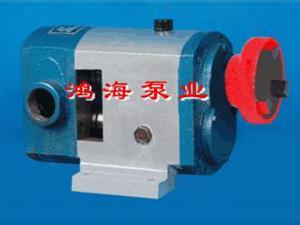 外润滑<a target='_blank' title='齿轮泵,泊头齿轮泵,齿轮泵厂-首页 ' href='/default.html'>齿轮泵</a>-<b>涂料泵</b>-不锈钢<b>外润滑齿轮泵</b>